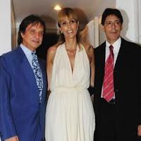 Morre Ana Paula Rossi Braga