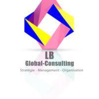 Offre d'emploi: Consultant(e) chargée des Ressources Humaines Junior en Freelance