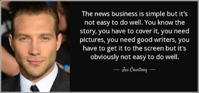 Simple Business Quotes