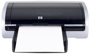 HP Deskjet 5650 Inkjet Printer Driver Downloads