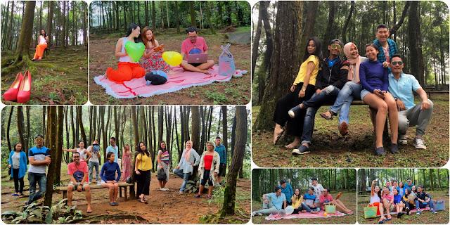 Hutan+Pinus+Gunung+Bunder