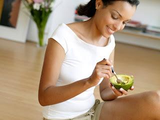 manfaat alpukat, alpukat, khasiat alpukat, artikel alpukat, avokado