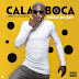 Paulo do Bay - Cala Boca (Afro House) [Prod.by Dj Amoroso]