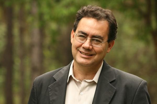 Augusto Cury ministra palestra em Natal no fim de semana