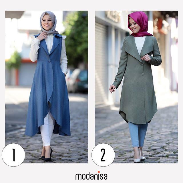 hijab-moderne-2018
