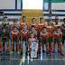 Galeria: Final Tacinha RBS Sub-11