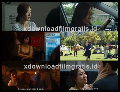 Download Film Korea: Missing Woman (2016) Film Subtitle Indonesia Full Movie Gratis