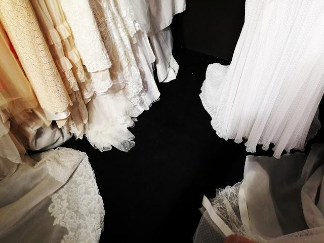 marco strano abiti da sposa a catania