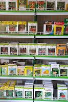 fungisida nativo, pestisida, benih tahan penyakit, jual pestisida, toko pertanian, toko online, lmga agro