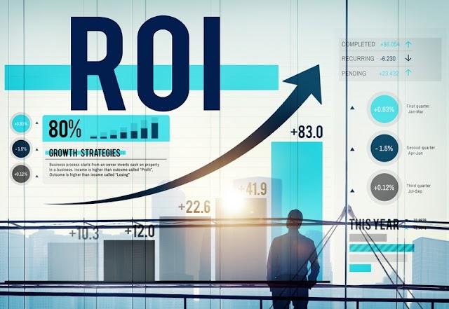 Làm sao để chứng minh ROI của trải nghiệm khách hàng?