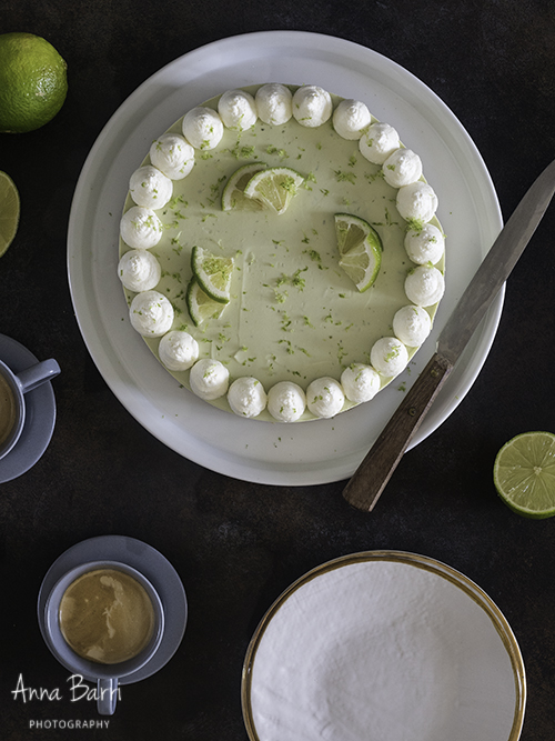 avocado-lime-cheesecake1