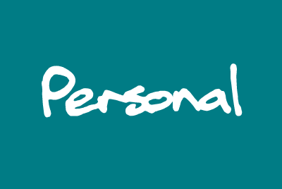 Ofertas de Personal