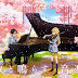Download Shigatsu wa Kimi no Uso Subtitle Indonesia