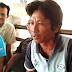 Warga Batang Menolak Aksi Kekerasan Dan Kerusuhan Yang  Dapat Mengganggu Stabilitas Keamanan