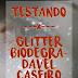{DIY} Glitter Biodegradável Caseiro