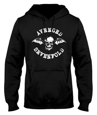avenged sevenfold merch uk,  avenged sevenfold merch hoodie,  avenged sevenfold merch europe,  avenged sevenfold merch australia,  avenged sevenfold merch amazon,  avenged sevenfold merch canada,  avenged sevenfold official merch,