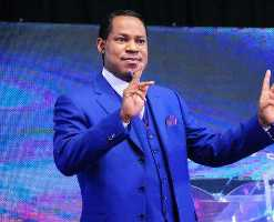 top-10-richest-pastors-in-nigeria-networth-priivate-jets