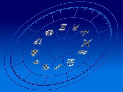 Zodiak Yang Selalu Sibuk Dalam Membuat Rencana Ke Depan