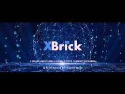 Xbrick Exchange Review - Altcoinplace