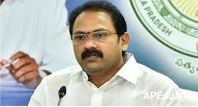 Black fungus under Arogya Sri: Minister Allanani