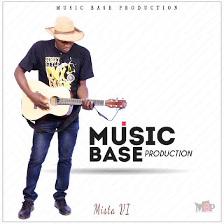 Mista VI Music Base Production Studio Boss - Full Biography