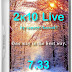 2k10 Live 7.33 [Ru]