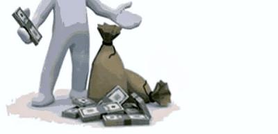 Gambar 4 Cara Mendapatkan Uang Dari Internet Dengan Cara Bisnis Online