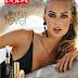 Újdonság | Pupa Bronze Fever Collection for Summer 2016