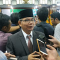 Telah Dibuka, Pendaftaran Calon Anggota KPID NTB Periode 2021-2024