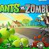 تحميل لعبة النباتات ضد الزومبي Plants Vs Zombies للكمبيوتر والاندرويد