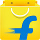 Flipkart 4.3 APK for Android