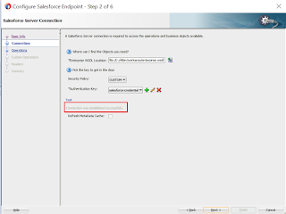 configure_salesforce_adpater