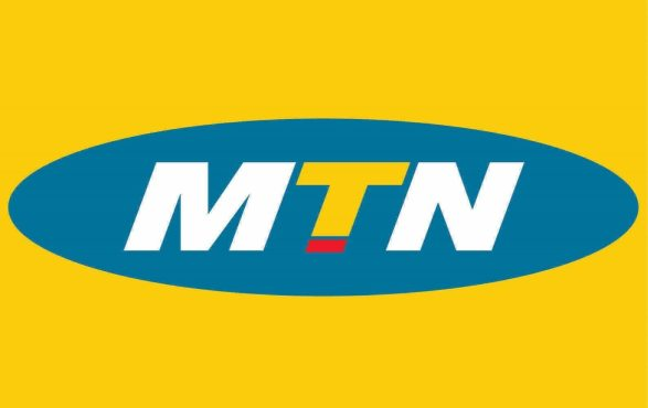 MTN Nigeria Sells At N125 Per Share In Off-market Deals