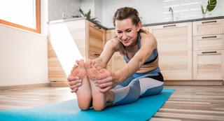 beautiful-woman-stretching-yoga-mat_23-2148539242