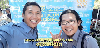<b>Katun Outbound Batu | 081336730271</b>