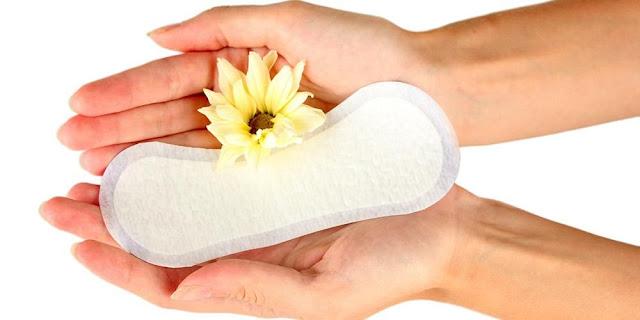 cara mencegah keputihan berulang