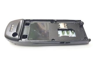 Casing Nokia 6310 6310i Jadul New Fullset Plus Keypad