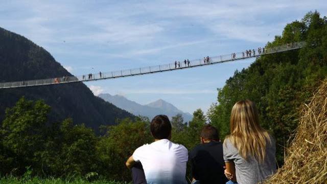 Viaggynfo: Risorse per viaggiatori e turisti.