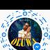 Download Music :- Bwoiskul - Ise Oluwa