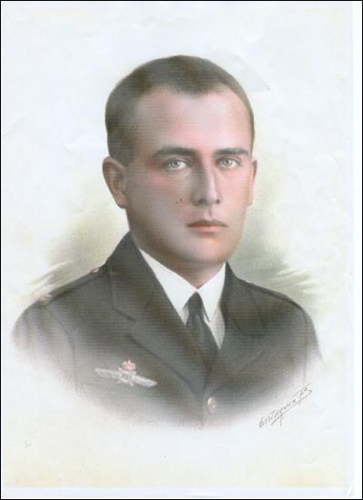 Virgilio Leret Ruiz