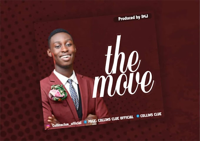 Download The_Move-Collins_Clue_Prod_By_IMJ.mpeg