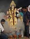 Vasant ( Basant ) Panchami Saraswati Puja 2020 all details