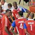 Tras el escándalo en Finlandia, Cuba cambia dirección técnica del voleibol masculino