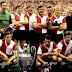 Copa dos Campeões 1969-1970: Feyenoord Campeão Europeu