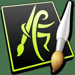 Ambient Design ArtRage Lite