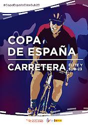 Ciclismo Valladolid