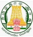 Thirubuvanam-silk-handloom-cooperative-society-recruitment-www.tngovernmentjob.in