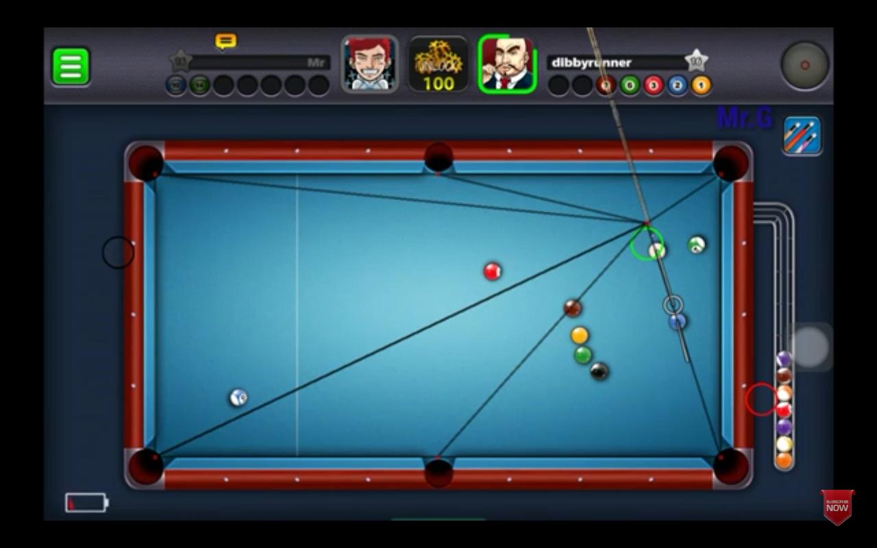 mrghonie.com-cara-jitu-bermain-8-pool-selalu-menang-trik-dewa