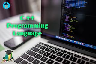 Basic Information About C++ Programming Language