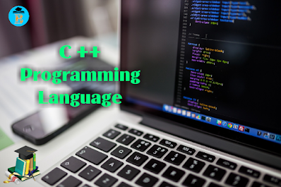 C++ Language: Basics Guide For Beginners